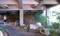 Image for Art Under the Bridge - Ashland, OR