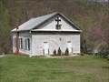 Image for New Prospect Church - Bedford, Virginia
