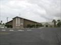 Image for Bible Baptist Church - Yuma, AZ
