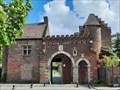 Image for Maison Notre-Dame - Douai, France