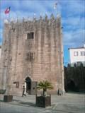 Image for Torre da Cadeia velha - Ponte de Lima, Portugal