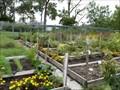 Image for Jardin communautaire des Écores - Laval, Qc