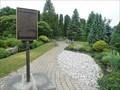 Image for MacNaughton Park - Exeter, Ontario