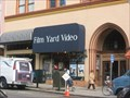 Image for Film Yard Video - San Francisco, CA
