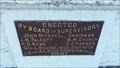 Image for 14th Ave Bridge - 1901 - San Leandro, CA