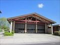 Image for City of San Jose - Fire Station 4