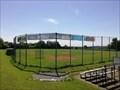 Image for Wanderers Baseball - Herrenberg, Germany, BW