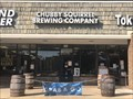 Image for Chubby Squirrel Brewing Company