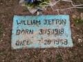 Image for William Jetton - Eureka Springs, AR USA