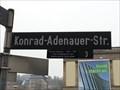 Image for Konrad-Adenauer-Straße - City Edition Stuttgart - Stuttgart, Germany, BW