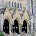 Image for St. Mary's - Cortland, NY