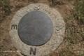 Image for Wells NERR - Wells Reserve - Wells, ME
