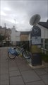 Image for Nextbike Station  8206 - Charlotte Street Car Park - Bath, Somerset