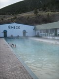 Image for Chico Hot Springs - Chico, MT