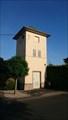 Image for Turmstation Bolemer Weg - Wesseling Urfeld, NRW, Germany