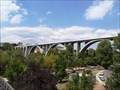 Image for Viaducto Martín Gil - Ourense, Galicia, España