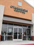Image for Starbucks - Village Parkway - Dublin, CA