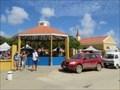 Image for Wilhelmina Park Gazebo - Kralendijk, Bonaire, Caribbean Netherlands