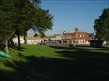 Image for Butterworth Park  -  Moline, IL