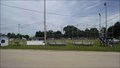Image for Ball Field at Stebbins Memorial Park - Sarcoxie, MO