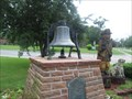 Image for Fire Department Bell - Potsdam, ON