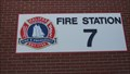 Image for Fire Station 7