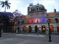 Image for Parliament House - Brisbane - QLD - Australia