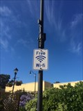 Image for Blaney Plaza - Wifi Hotspot - Saratoga, CA