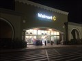 Image for Walmart - Rancho Santa Margarita, CA