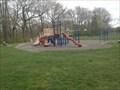 Image for Edgelake Park Playground