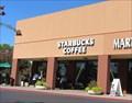 Image for Starbucks - Concord -  Concord, CA