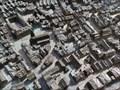 Image for 3D Orientation Model - Kornhausstraße Tübingen, Germany, BW