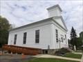 Image for Free Methodist - Windsor, NY