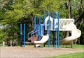 Image for Mayer Park Playground - Ross Township Pennsylvania