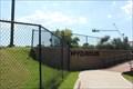 Image for Hydrous Wake Park -- Allen TX