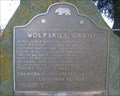Image for Wolfskill Grant