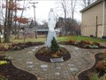 Image for Holy Family Prayer Garden - Endwell, NY
