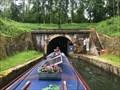 Image for North Portal - Tunnel de Balesmes - Haute-Marne (52) - France