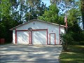 Image for Baker County Volunteer Fire Department  # 10 - Macclenny, Florida