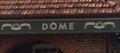 Image for Dome - Leederville, Western Australia
