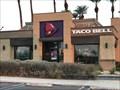 Image for Taco Bell - CA 111 -  La Quinta, CA
