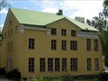 Image for Salpausselkä Sanatorium