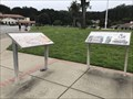 Image for Pershing Sqaure - San Francisco, CA