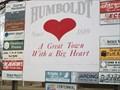 Image for Welcome to Humboldt, South Dakota