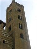 Image for Santa Maria dei Servi - Siena, Italy