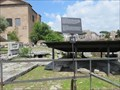 Image for Lacus Curtius - Roma, Italy
