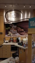 Image for Rocky Mountain Chocolate Factory - South Lake Tahoe, CA
