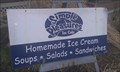 Image for Simple Pleasures Ice Cafe - Bowie, MD