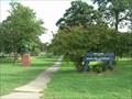 Image for Woodland Veterans Park - Shawnee, OK