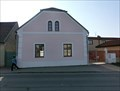 Image for Kingdom Hall of Jehovah's Witnesses - Dobris, Czech Republic